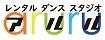 心斎橋レンタルダンススタジオ~アルル