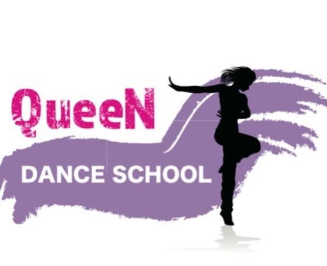 【初心者専用ダンススクール】QueeNダンススクール